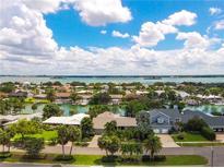View 739 Island Way Clearwater Beach FL