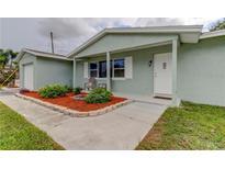 View 4437 61St Ln N Kenneth City FL