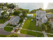 View 606 S Mayo St Crystal Beach FL