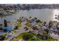 View 14072 W Parsley Dr Madeira Beach FL