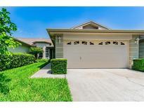 View 2572 Estancia Blvd Clearwater FL