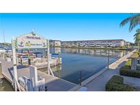 View 5940 30Th Ave S # 211 Gulfport FL