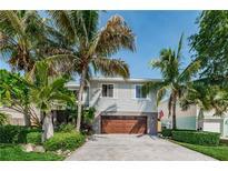 View 7551 141St St Seminole FL