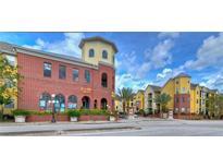 View 1810 E Palm Ave # 5202 Tampa FL