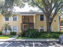 View 3001 58Th Ave S # 1216 St Petersburg FL