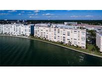 View 5980 Shore Blvd S # 207 Gulfport FL