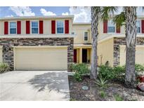 View 13205 Canopy Creek Dr Tampa FL