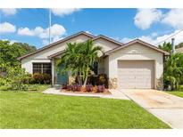 View 6421 69Th Ave N Pinellas Park FL