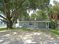 View 3013 W Union St Tampa FL