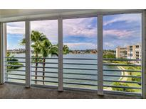 View 7902 Sailboat Key Blvd S # 503 South Pasadena FL