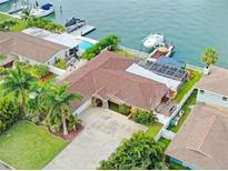 View 412 Leeward Is Clearwater FL