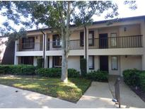 View 3600 Magnolia Ridge Cir # 1222 Palm Harbor FL