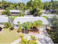 View 8347 41St Ave N St Petersburg FL