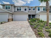 View 5354 Riverwalk Preserve Dr New Port Richey FL