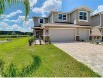 View 5460 Riverwalk Preserve Dr New Port Richey FL