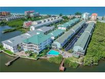 View 19823 Gulf Blvd # 38 Indian Shores FL