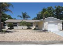 View 7415 San Salvadore Dr Port Richey FL