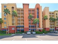 View 16500 Gulf Blvd # 351 North Redington Beach FL