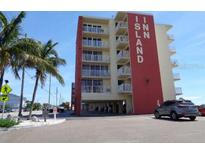 View 9980 Gulf Blvd # 508 Treasure Island FL