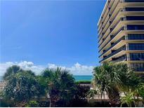View 7600 Bayshore Dr # 205 Treasure Island FL