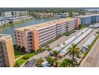 View 6025 Shore Blvd S # 304 Gulfport FL