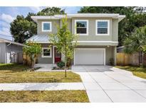 View 200 48Th Ave N St Petersburg FL