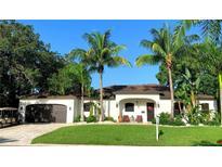View 1708 Laurie Ln Belleair FL