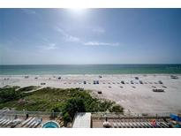 View 20002 Gulf Blvd # 2602 Indian Shores FL