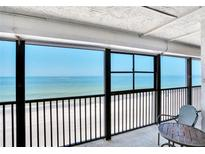 View 14900 Gulf Blvd # 305 Madeira Beach FL