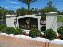 View 455 Alt 19 S # 220 Palm Harbor FL