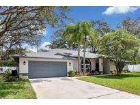 View 1122 Knollwood Dr Safety Harbor FL