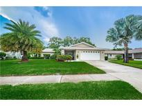 View 2842 Wildwood Dr Clearwater FL