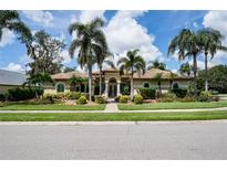 View 2224 Windsong Ct Safety Harbor FL