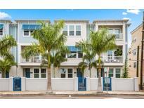 View 268 8Th St N St Petersburg FL