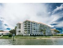 View 4717 Dolphin Cay Ln S # 209 St Petersburg FL