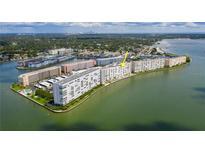 View 6020 Shore Blvd S # 805 Gulfport FL