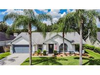 View 5421 Pine Bay Dr Tampa FL