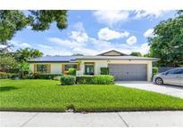 View 8645 Oakdale Rd Largo FL