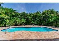 View 3048 Kapok Kove Dr Clearwater FL