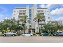 View 475 2Nd St N # 402 St Petersburg FL