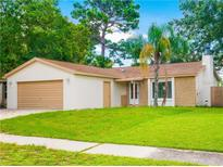View 2533 Mulberry Dr S Clearwater FL