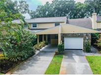 View 309 Somerset Ln # 19 Palm Harbor FL