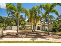 View 12191 94Th St Largo FL