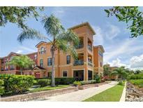 View 2722 Via Tivoli # 434B Clearwater FL