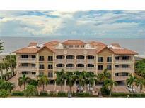 View 604 Gulf Blvd # 405 Indian Rocks Beach FL