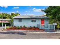 View 130 93Rd Ave Treasure Island FL