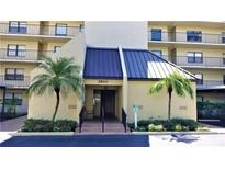 View 2900 Cove Cay Dr # 2F Clearwater FL