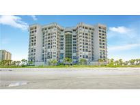 View 1660 Gulf Blvd # 207 Clearwater FL