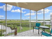View 6450 Shoreline Dr # 9406 St Petersburg FL