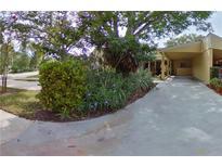 View 305 Somerset Ln Palm Harbor FL